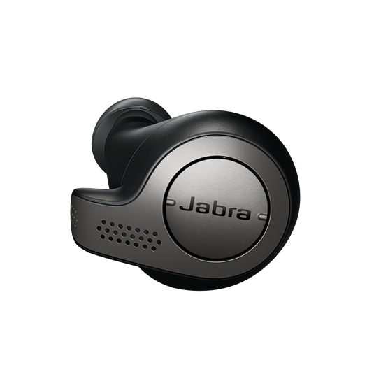 Jabra_Elite_65t_left.png