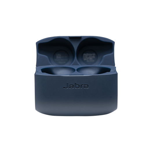 Jabra_Elite_active_65t_cardle_blue.png