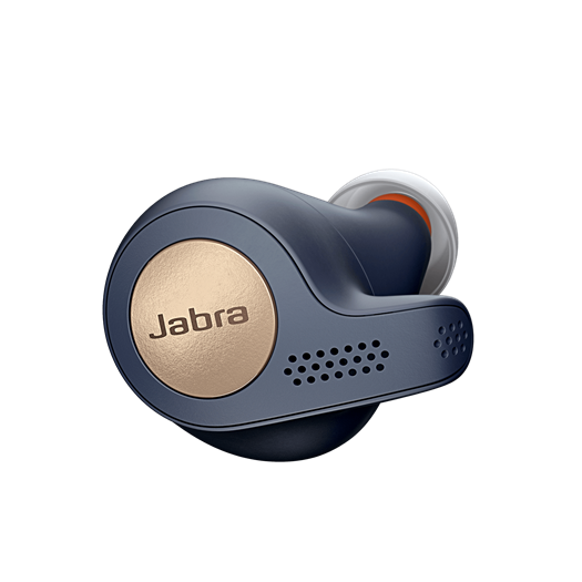 Jabra_Elite_Active_65t_right.png