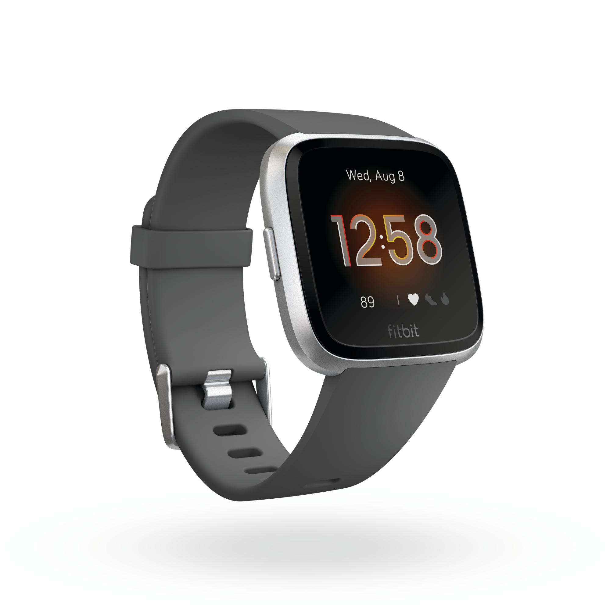 Fitbit_Versa_Lite_Edition_3QTR_Classic_Charcoal_Clock_Default_Shadow.jpeg