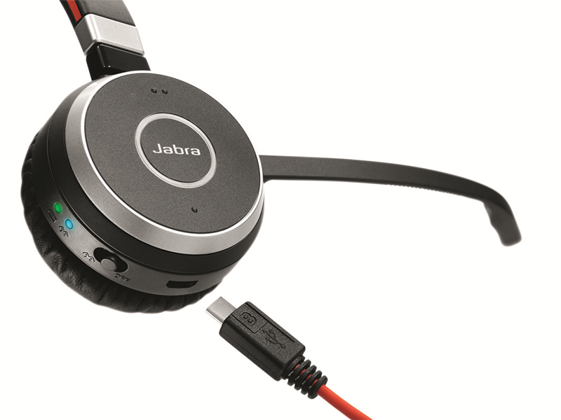 Evolve_65_bluetooth_incl_cable.png