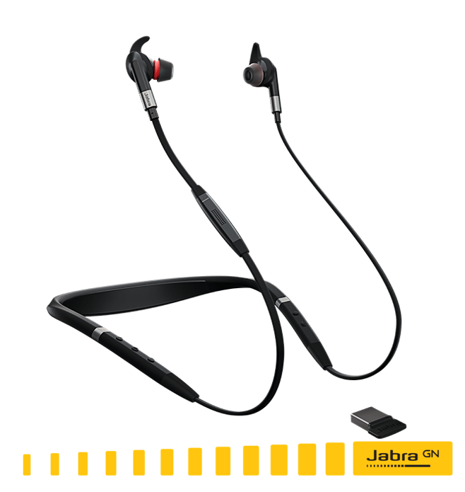 01_Jabra_Evolve_75e_top_1.png
