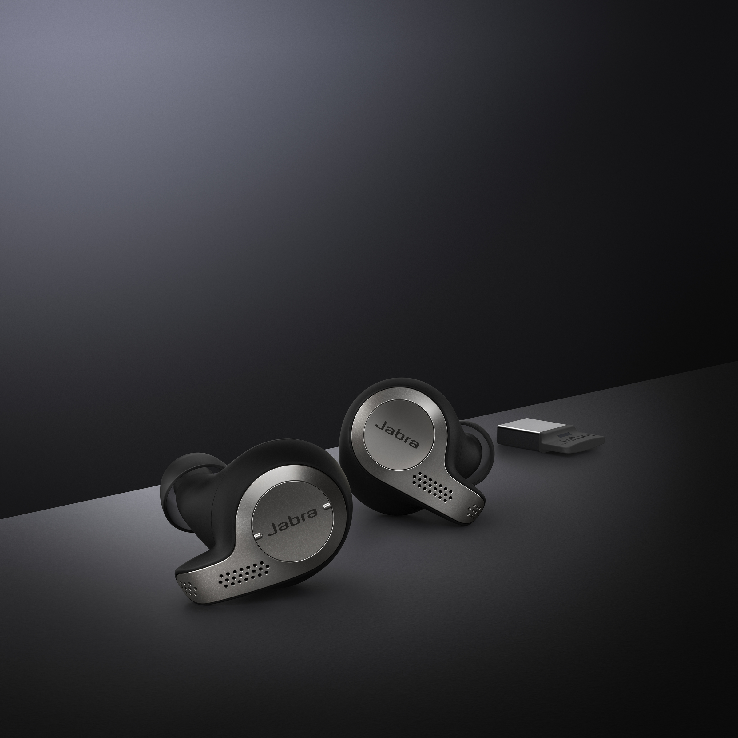 Jabra Evolve 65t Beauty Simp1.jpg