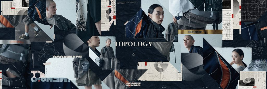 """"""" NEW ARRIVAL """"