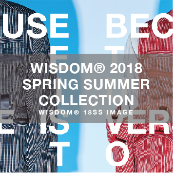 """White Rock Store 2018 """"Keep Fun, Carry On"""" Bag Collection"""