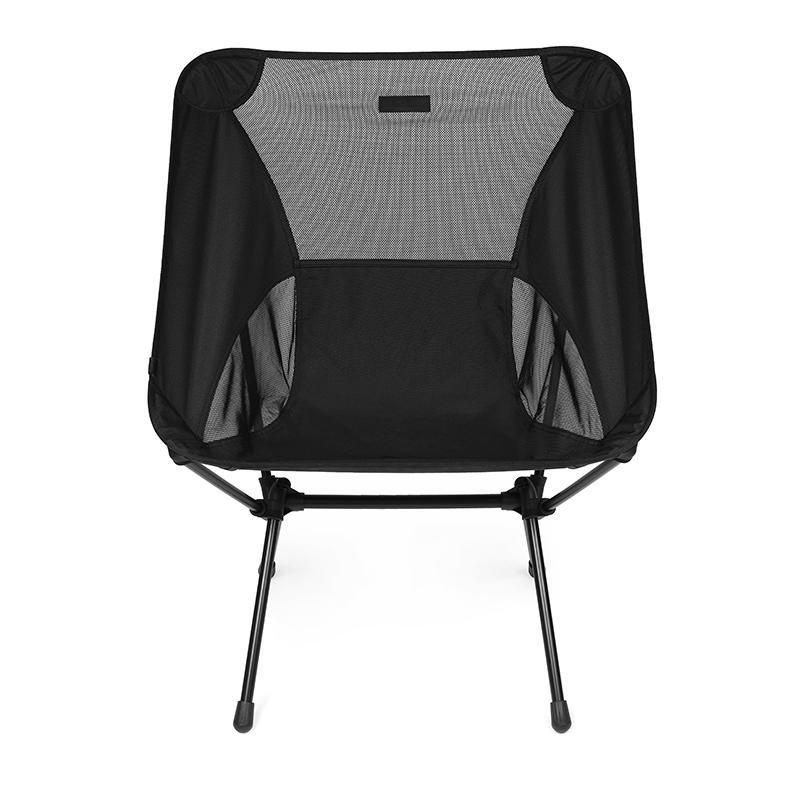Chair_One_XL_Blackout_Edtion_1_low.jpg