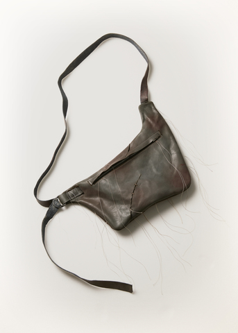 20SS_SCAR_SHOULDER_BAG_01.jpg