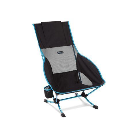 Helinox Playa ChairPlaya 輕量椅 黑.jpg