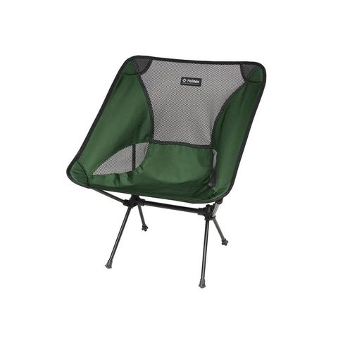 HX Chair One 輕量戶外椅 綠2.jpg