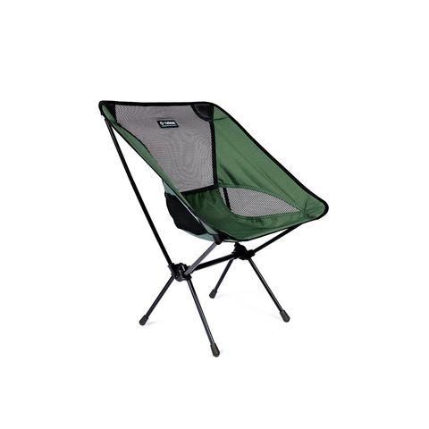 HX Chair One 輕量戶外椅 綠3.jpg