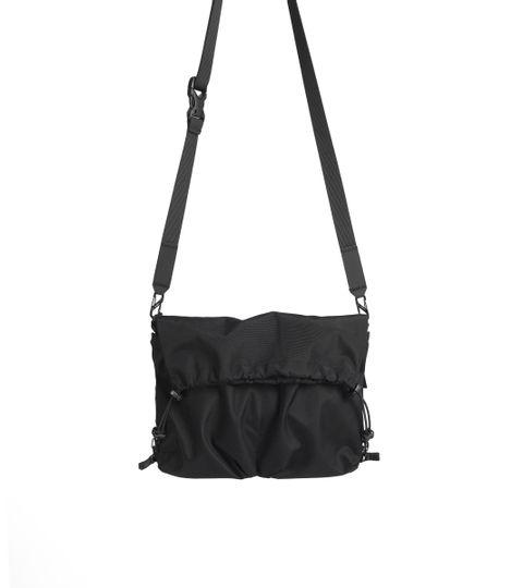 H1_Shoulder bag-01.jpg