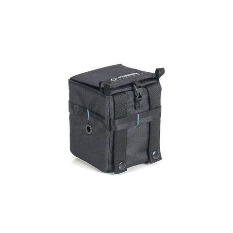 BOX-11.jpg