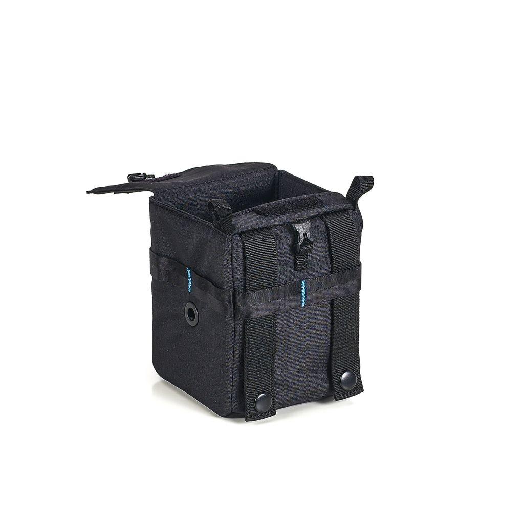 BOX-15.jpg