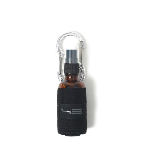 CV _ alcohol spray bottle001.jpg