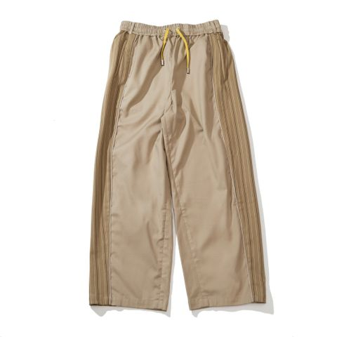 piping track pants front.jpg