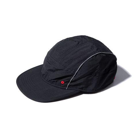 (n-2B) item.jpg