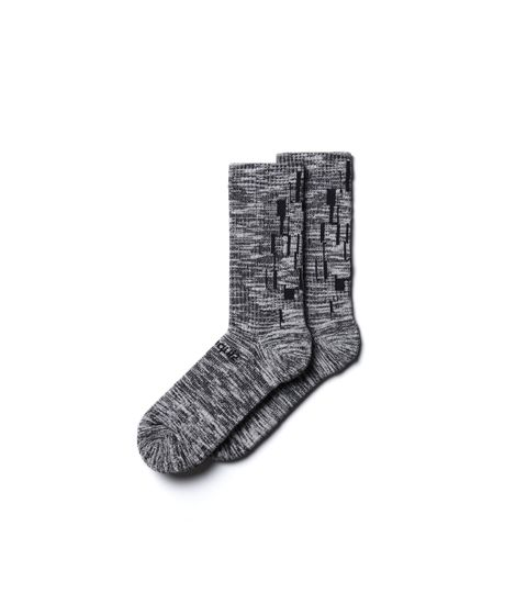 socks (1).jpg