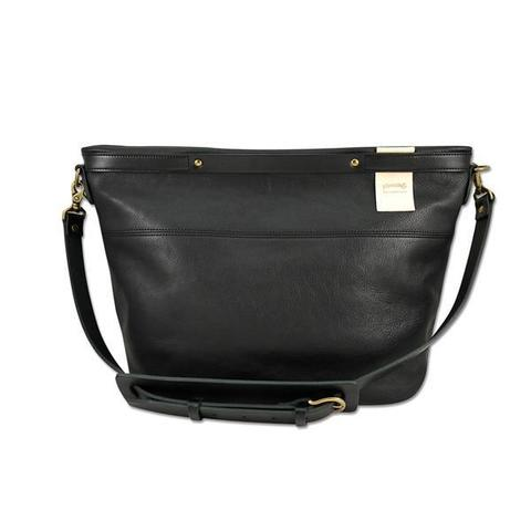 SSOWER_shoulder-black-1_600x.jpg