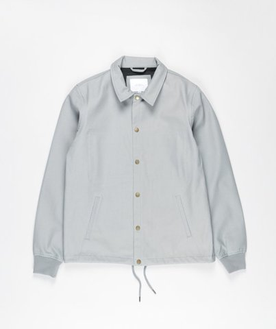 saturdays-surf-nyc-cooper-jacket_580x690c.jpg