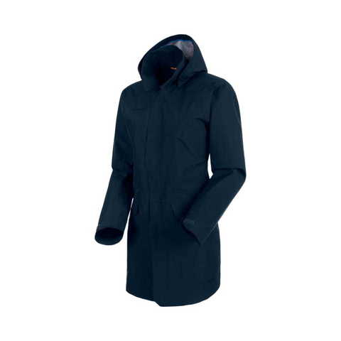 seon-3-in-1-hs-hd-coat-w_marine_main-1.jpg