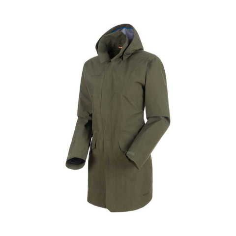 seon-3-in-1-hs-hd-coat-w_iguana_main-1.jpg