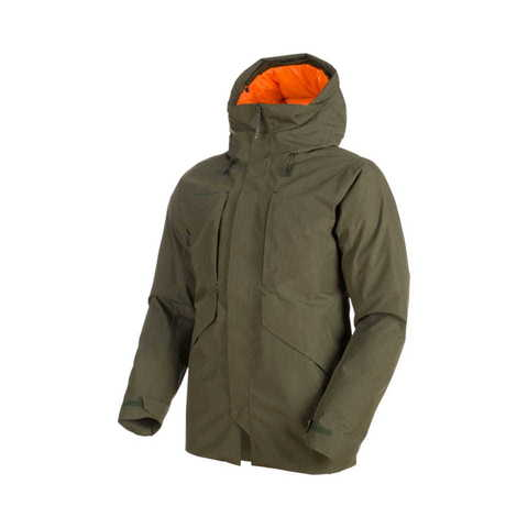 seon-hs-thermo-hd-coat-m_iguana_main-1.jpg