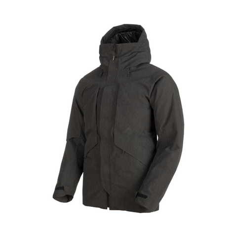 seon-hs-thermo-hd-coat-m_black_main-1.jpg