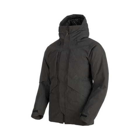 seon-hs-thermo-hd-coat-m_black_main-1.jpg