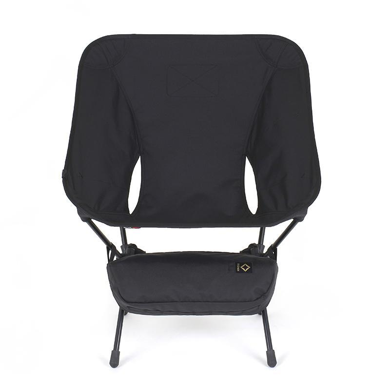 Tactical_Chair_L_Black_Front.jpg