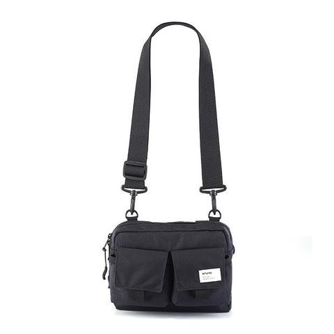 Shoulder_Bag6_620x.jpg