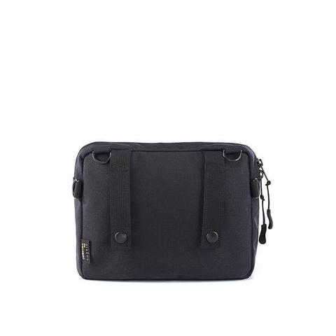 Shoulder_Bag4_620x.jpg