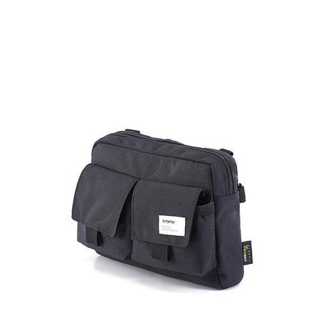 Shoulder_Bag2_620x.jpg