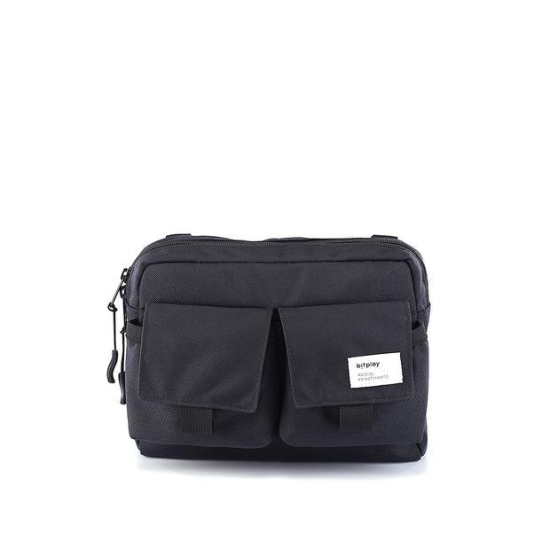 Shoulder_Bag1_620x.jpg