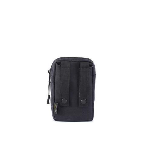 Daypack8_b84a66d2-b52e-46d5-aae3-8297eb813780_620x.jpg