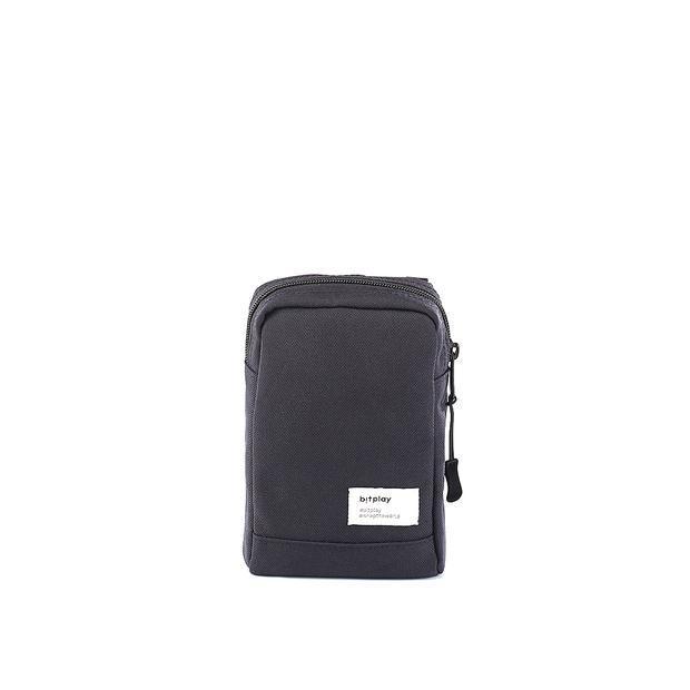 Daypack5_86e5b802-3ad4-4809-8991-ca38362cdcec_620x.jpg
