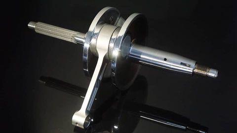 Xmax125 racing crankshaft.jpg