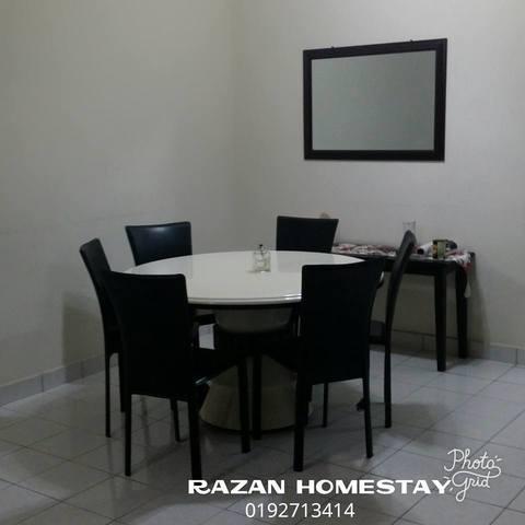 Razan Homestay Semenyih selangor.jpg