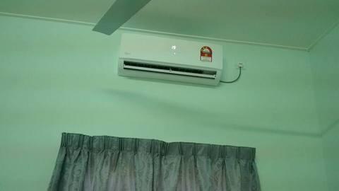 Air Cond Homestay di Langkawi.jpg