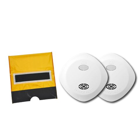 防煙面罩+3Sx2組合ICON2.jpg