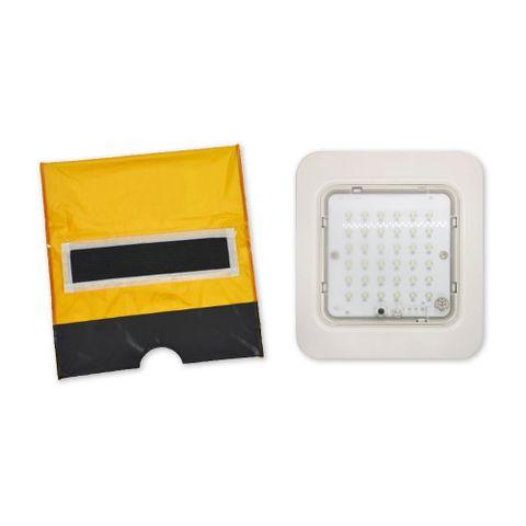 防煙面罩+緊急照明組合ICON2.jpg