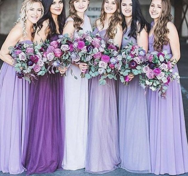 Vee's Co.   Most loved Collections - Custom color Dresses
