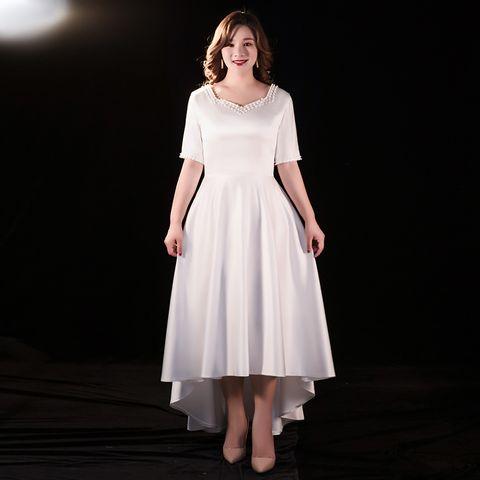 midi dinner gown 455a.jpg