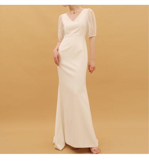 dinner dress 1362k.jpg