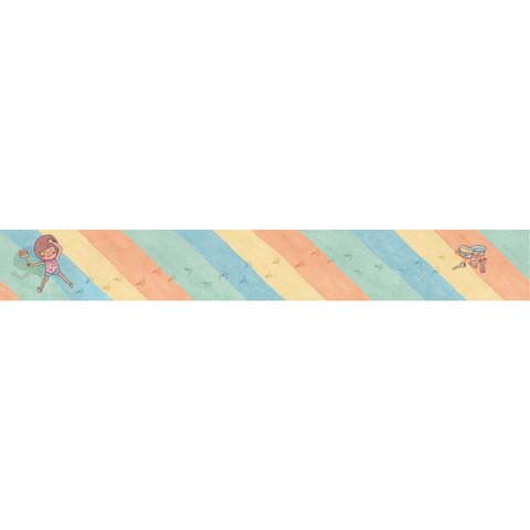 彩色紙膠帶全圖.jpg