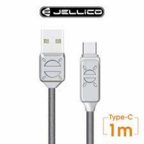 JELLICO PR-10-1.jpg