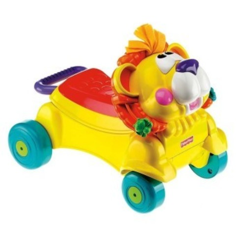 fisher-price-stride-to-ride-lion-0716-546641-1-product.jpg