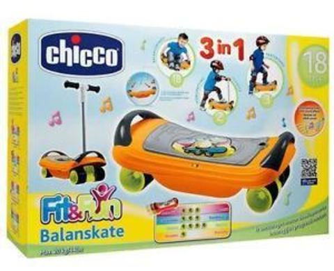 chicco-fit-fun-balanskate-aeonestopcentre-1710-07-aeonestopcentre@3.jpg