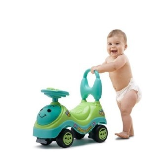 jungle-elves-rides-on-toddler-car-green-1449255805-2919532-1-product.jpg