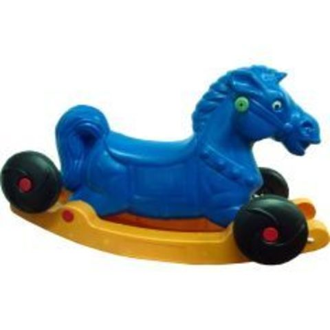 baby-rocking-chair-horse-1455780810-983749-1-catalog_233.jpg