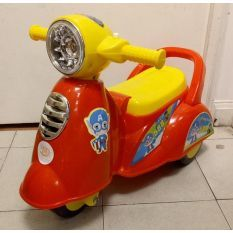 u-baby-tl588-ride-on-push-car-red-1511926285-777669331-d66e916a3ac8838703aa08b8e7e1c8f7-catalog_233.jpg